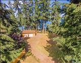 Primary Listing Image for MLS#: 1015456