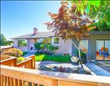 Primary Listing Image for MLS#: 1017756