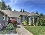 Primary Listing Image for MLS#: 1021556