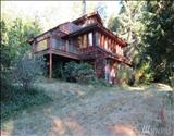 Primary Listing Image for MLS#: 1031656