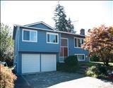 Primary Listing Image for MLS#: 1032756