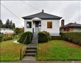 Primary Listing Image for MLS#: 1039556