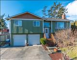 Primary Listing Image for MLS#: 1069456