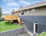 Primary Listing Image for MLS#: 1090056