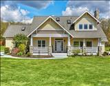 Primary Listing Image for MLS#: 1111256