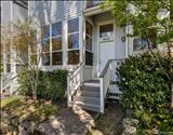Primary Listing Image for MLS#: 1112556