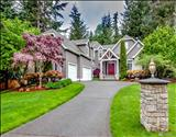 Primary Listing Image for MLS#: 1121756