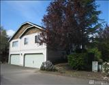 Primary Listing Image for MLS#: 1125356