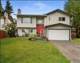 Primary Listing Image for MLS#: 1128056