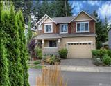 Primary Listing Image for MLS#: 1145556