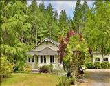 Primary Listing Image for MLS#: 1145656