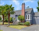 Primary Listing Image for MLS#: 1145756