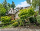 Primary Listing Image for MLS#: 1148556