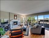 Primary Listing Image for MLS#: 1149956