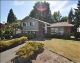 Primary Listing Image for MLS#: 1153556