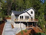Primary Listing Image for MLS#: 1157556