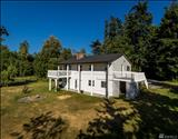 Primary Listing Image for MLS#: 1160456