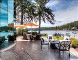 Primary Listing Image for MLS#: 1163156