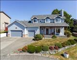 Primary Listing Image for MLS#: 1163456