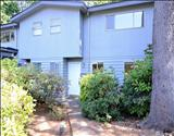 Primary Listing Image for MLS#: 1164256