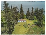 Primary Listing Image for MLS#: 1165356