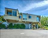 Primary Listing Image for MLS#: 1165656
