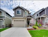 Primary Listing Image for MLS#: 1166156