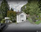 Primary Listing Image for MLS#: 1167356