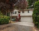 Primary Listing Image for MLS#: 1169656