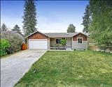 Primary Listing Image for MLS#: 1169856