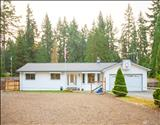 Primary Listing Image for MLS#: 1170456