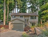 Primary Listing Image for MLS#: 1170556