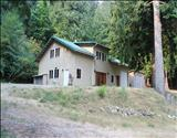 Primary Listing Image for MLS#: 1173056