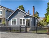 Primary Listing Image for MLS#: 1182456