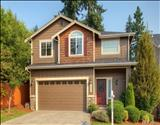 Primary Listing Image for MLS#: 1182956