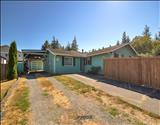Primary Listing Image for MLS#: 1187256