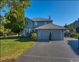 Primary Listing Image for MLS#: 1188756