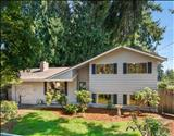 Primary Listing Image for MLS#: 1193156