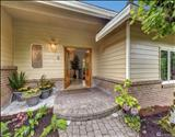 Primary Listing Image for MLS#: 1196356