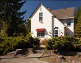 Primary Listing Image for MLS#: 1200556