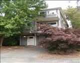 Primary Listing Image for MLS#: 1203056