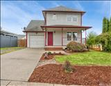 Primary Listing Image for MLS#: 1204856