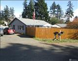 Primary Listing Image for MLS#: 1205656