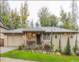Primary Listing Image for MLS#: 1208056