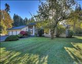 Primary Listing Image for MLS#: 1210356