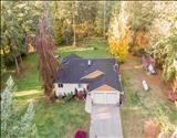 Primary Listing Image for MLS#: 1210756