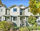 Primary Listing Image for MLS#: 1216856