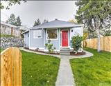 Primary Listing Image for MLS#: 1220356