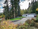 Primary Listing Image for MLS#: 1220556