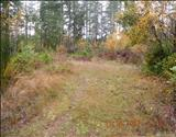 Primary Listing Image for MLS#: 1220656